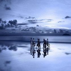 永恒的终结——阿西莫夫的幻想世界
