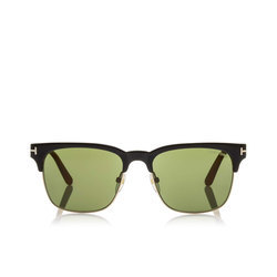 Tom Ford AW 2015 眼镜新品