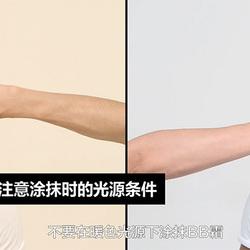 GQ Grooming美容:你真的会洗脸吗?