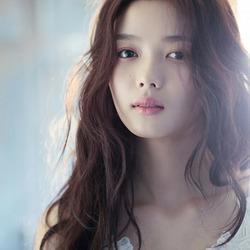 2016 MAMA颁奖礼公布第二批嘉宾  朴宝剑、徐康俊等众星确定出席