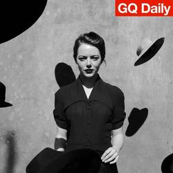 《速度与激情8》首发预告,如此荡气回肠的大逆转你还满意么?| GQ Daily