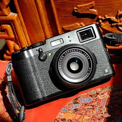 数码相机新品预测 2017有哪些好货值得我们等待