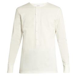 来自泰晤士河畔的亨利衫
