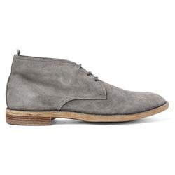 做工精致的意大利短靴