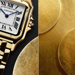 如果进入未来世纪 这些腕表不会过时