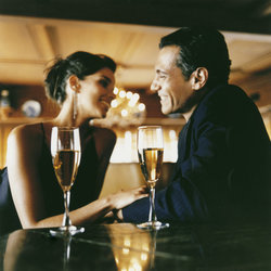 影响恋爱关系的四大关键词