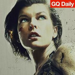 中国体坛财富榜发布,张继科又拿了个第二 | GQ Daily