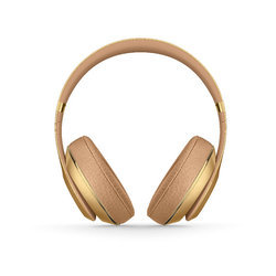 BEATS BY DR. DRE 联合BALMAIN推出全新耳机系列