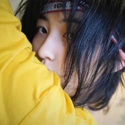 张子枫最新写真清凉一夏 日系文艺少女感爆棚