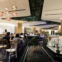 吃喝玩乐在曼谷