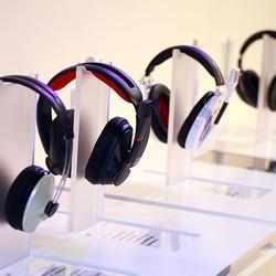森海塞尔庆祝北京公司成立十周年 引领音频之未来