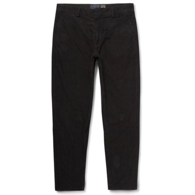 这裤子可以穿无数个春夏秋冬