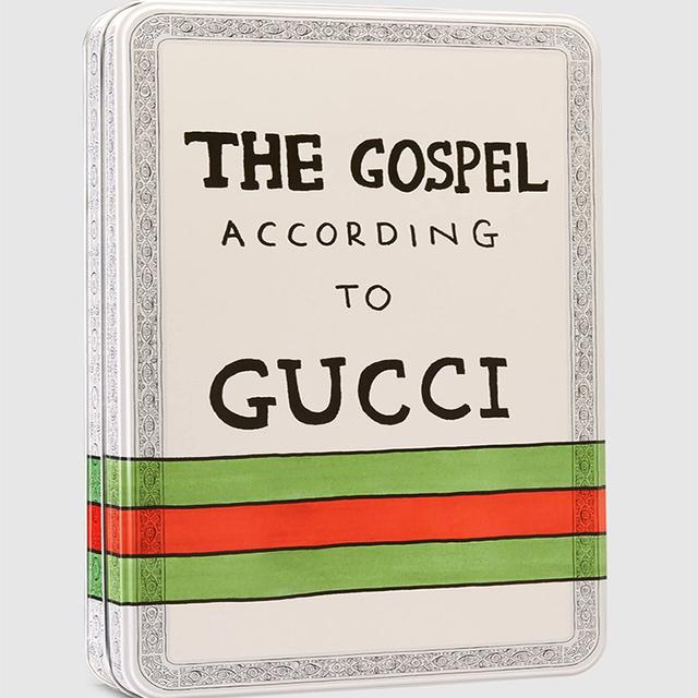 胸前印花 选Moncler还是Gucci?