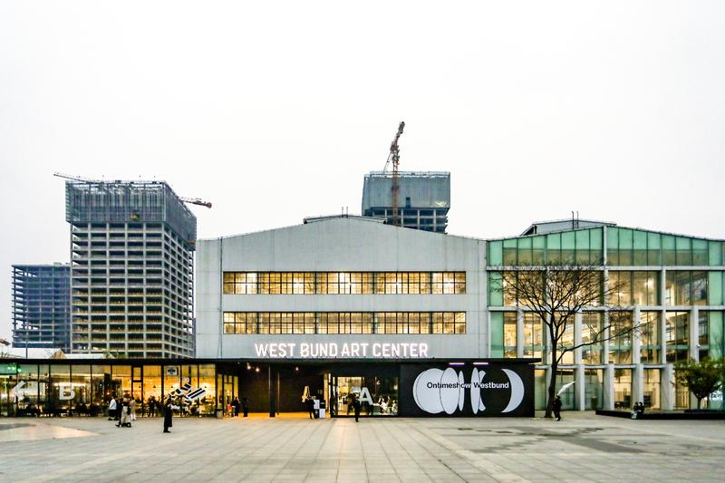 共创共生,百联时尚财发生态链助力中国原创设