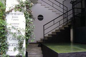 10 Corso Como最权威时尚、设计、艺术及顶级餐饮的融合概念空间
