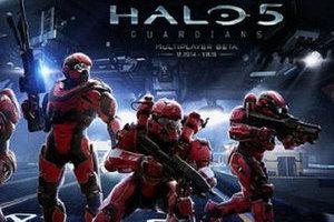 Ready for Playing 2015年最值得期待的游戏新作