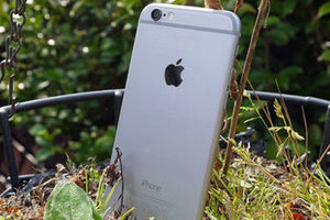 苹果大猜想 iPhone 7流言汇总