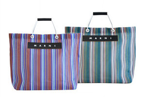 Marni天台市集登陆香港 庆贺品牌成立20周年