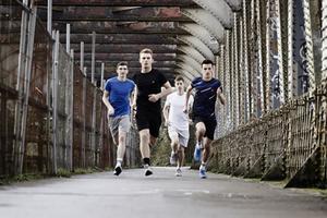 Topman 2015运动系列男装型录