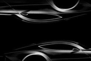 2015上海国际车展 电动时代来临