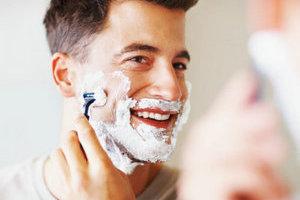 如何选择一款适合你的剃须刀