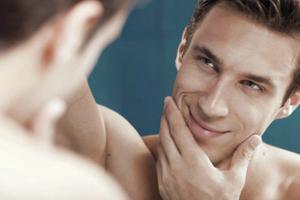 化繁为简 给夏季护肤做减法