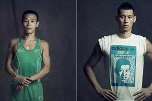 GQ6周年回顾·肖像 | 生而平等