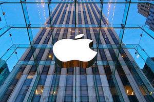 你不知道的苹果 苹果倡导的设计美学