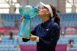 雷达表全球代言人斩获职业生涯第16个冠军