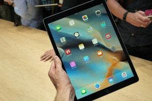 高光2015 回顾Apple 2015年最闪耀的5个瞬间