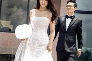 世界那么大,大家却都想嫁给韩国Oppa