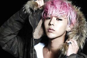 权志龙:Bigbang永恒的灵魂