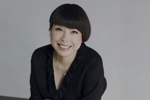 VOGUE中国编辑总监张宇加入培训中心理事会