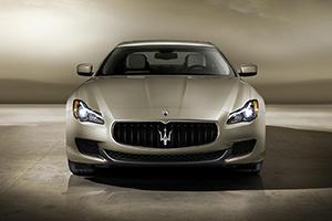 顶级奢侈品牌与车企的跨界合作