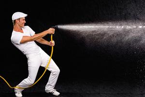 保湿喷雾的正确用法