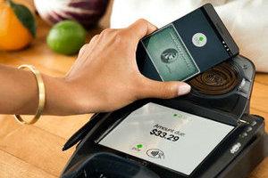 Android Pay来了! 对于新的支付方式你需要知道这些