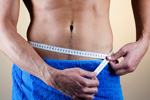 减掉肚子脂肪的同时你还应该注意什么