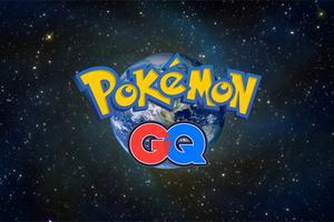 亲测可玩:Pokémon Go更新了16个全新的妖怪
