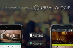 出国旅行的最佳app