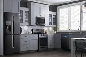 如何打造酷炫的智能厨房?这篇清单给你答案