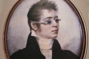 集护眼扮酷于一身,还有什么比墨镜更适合?