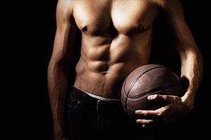 7種室內輕松減肥的健身方法