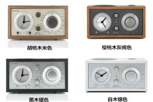 Tivoli Audio流金岁月复古收音机 传承经典