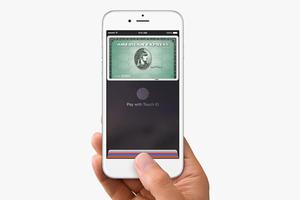 NFC不是脑粉残 有些知识还是要普及下