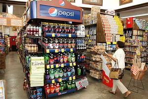 因为税太贵,百事可乐要在费城停售大可乐
