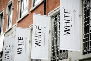 米兰最大展会WHITE Milano携手顶级设计师亮相上海