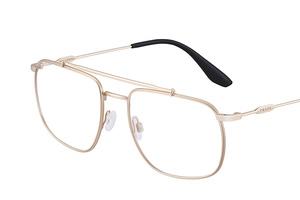 Prada 2017 春夏眼镜系列