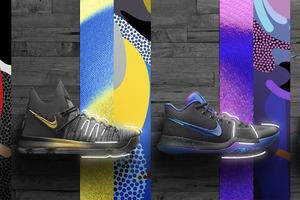Nike成为最有价值品牌,也成为小偷最爱品牌