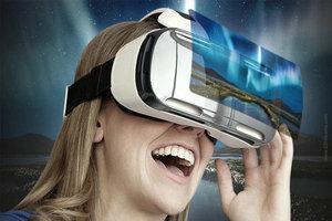 或许你也喜欢VR 在环球之旅中不可自拔
