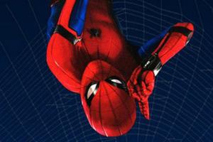 蜘蛛侠没能和国外同步上映,可能是要给China一个大惊喜